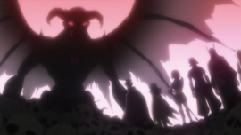 DemonLord Anime.png