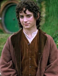 Frodo baggins.jpg