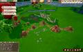 GoblinsOfElderstone-Win64-Shipp 2017-10-22 15-37-50-55.png