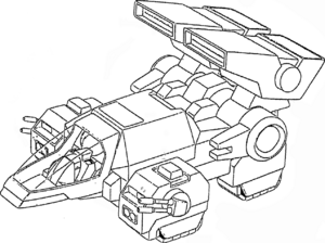 Command Tank.png