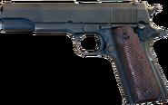 M1911A1 (1)
