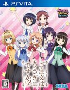 11-miracle-girls-festival-7