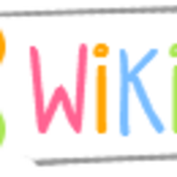 AHWiki-wordmark.png