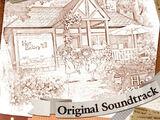 Original Soundtrack (Season 2)