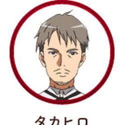 Top chara takahiro.jpg
