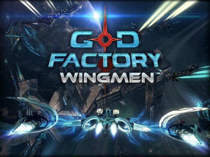 GoDFactoryLogoKickstarterV2 4 3.jpg