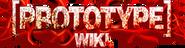 PT Wiki-wordmark
