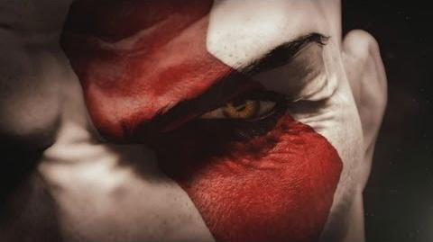 God of War Ascension — Трейлер
