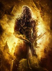 Зевс (GoW Ascension).jpg