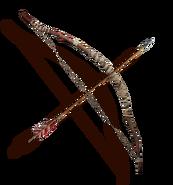 God-of-war-atreus-bow