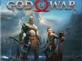 God of War (2018)