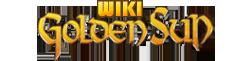 Wiki friend banner GS.png