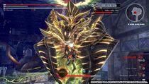 Fallen False Idol Screenshot 1.jpg