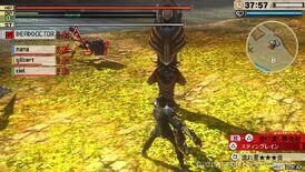 Cocoon RB Gameplay 2.jpg