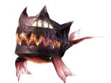 Missions/God Eater 2 Rage Burst