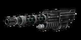Pistola-de-asalto.png.png.png