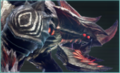 Axe Raider Icon GE3.png