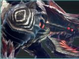 Standard Missions (God Eater 3)