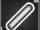 Bullets/God Eater 3