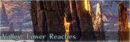Valley Lower Reaches Icon GE3.png