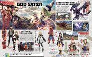 GEReO Famitsu01