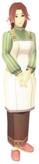 Mrs-Fujiki.png