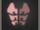 Anubis/Advanced Information