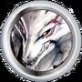 Invasive Aragami