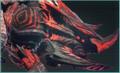 Fallen Axe Raider Icon GE3.png