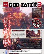 Famitsu scan 1