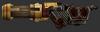 Weapon-kanon2
