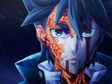 God Eater (Anime)/Episode 13: Lotus