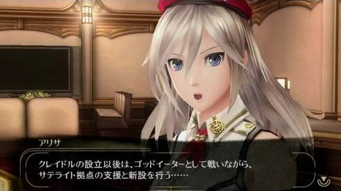 PS_Vita_PSP「GOD_EATER_2」_キャラクターエピソード紹介映像-0