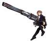 Sniper-01