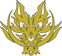 Fenrir-Symbol.png