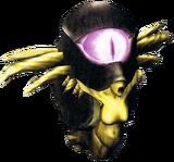 Fallen Zygote (Spark)