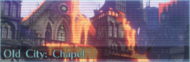 Old City Chapel Icon GE3.png