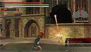 CocoonMaiden-screenshot2