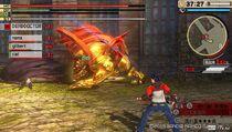 Kongou Gameplay 1.jpg