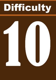D10.png