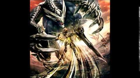 God_Eater_2_Rage_Burst_OST_-_Blood_Rage