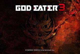 God eater 3.jpg