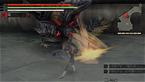 Gaburo-screenshot1.jpg