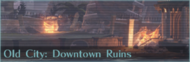 Old City Downtown Ruins Icon GE3.png