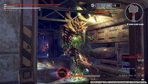 Fallen False Idol Serpent Bolt Screenshot.jpg
