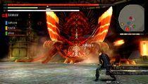 Amaterasu-screenshot1.jpg