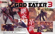 GE3 Famitsu01