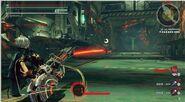 Ray gun 2