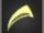 Agni Vajra/Advanced Information