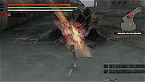 Gaburo-screenshot2.jpg